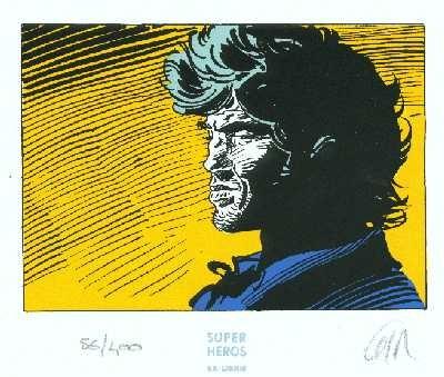 25_Super_Heros