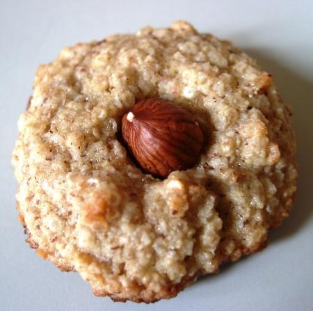 biscuit_flocons_quinoa