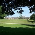 Parc de Thabor_RENNES