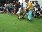 j1_golf1