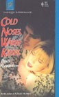 cold_noses_warm_kisses