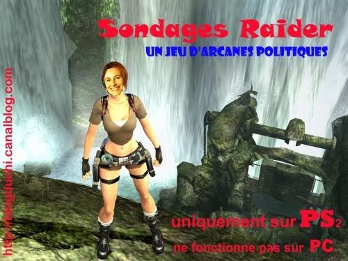 sondages_raider
