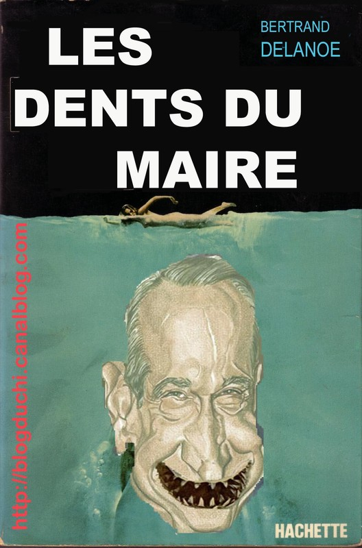 Dents_du_Maire_2