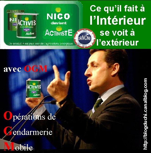 Nico_activ