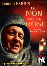 nom_de_la_rose