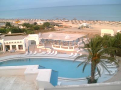 hotelhammamet