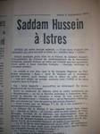 saddam_hussein_istres_02