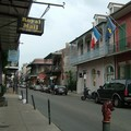 royal street french quarter
