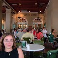 cafe du monde (french market/french quarter)