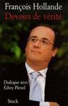 devoirs_de_verite2