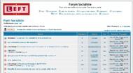 forum_socialiste
