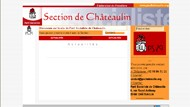 section_chateaulin