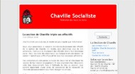 section_chaville