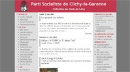 section_clichy_la_garenne