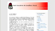 section_levallois_perret