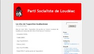 section_louedac