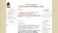 section_outreau