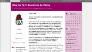 section_velizy1