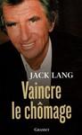 vaincre_le_chomage2