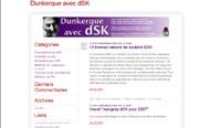 dsk_dunkerque1