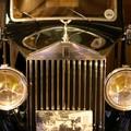 Musée de l'automobile Henri Malatre