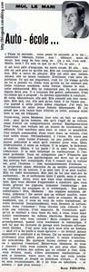 1mlm1965