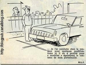 2hum1966