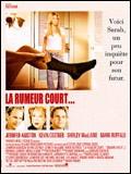 la_rumeur_court1