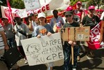 manif_cpe_annonce_