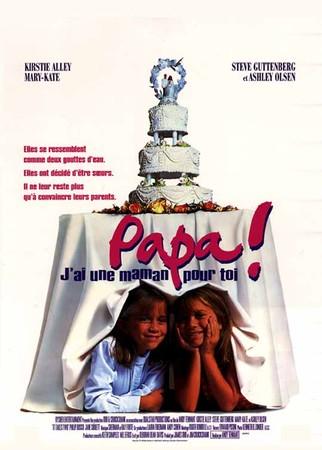 papa_j_ai_une_maman_pour_toi