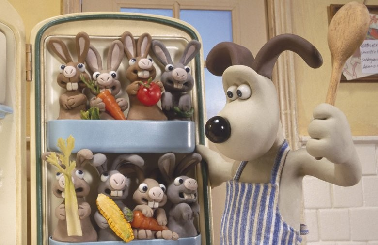 wallace_gromit_1