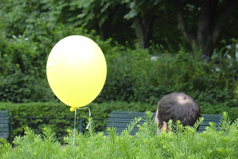 Ballon_cr_neur
