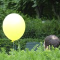 Ballon_cr_neur