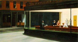 edward_20hopper_20nighthawks1