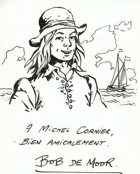 Cori.2
