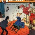 2. Barelli et les agents secrets (1973)