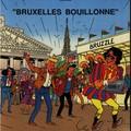 Barelli - Bruxelles bouillonne (1990)