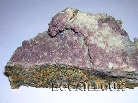 fluorite_violette_297