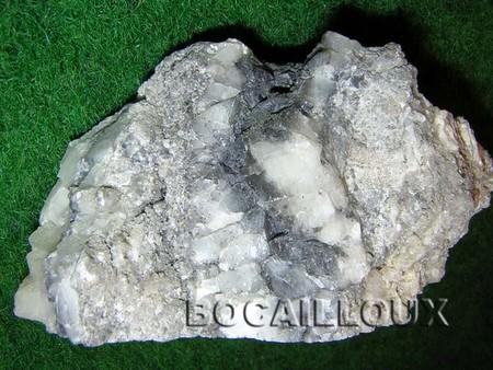 calcite_h853