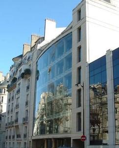 paris_7__bureaux_gan2