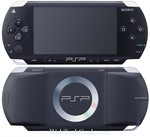 sony_psp_front_back
