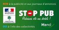 stop_pub_2