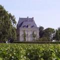 Chateau Latour - le Chateau