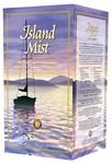 island_mist