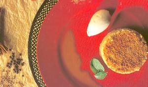 dessertscrumble1