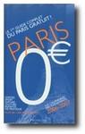 paris_o__3