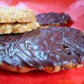 cookies_Ikea_avoine_chocolat_zoom1