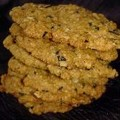 cookies earl grey et bergamote 2