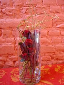 bouquet_roses_gui