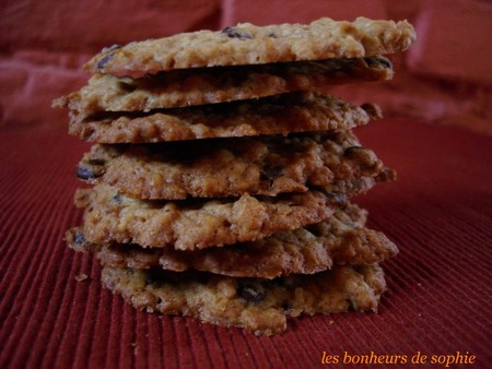 cookies_ikea_avoine_version_pepites_chocolat_pile1